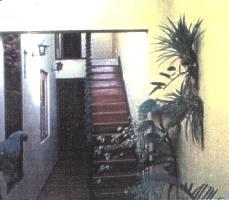 Island's Foyer